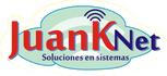 JuankNet