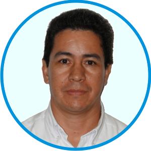 Juan Carlos Sanabria A.
